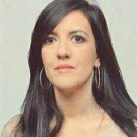 Leila Benaissa