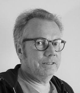 Christophe-Parmentier