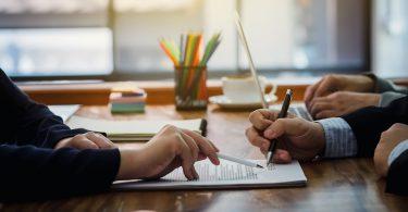 La clause de renonciation à tout recours inscrite dans une transaction